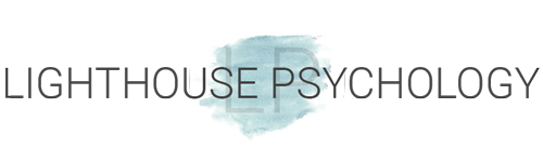 Lighthouse Psychology - Counselling in Eastbourne